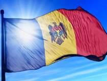 Romania va acorda Republicii...