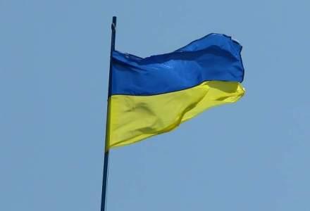 Ucraina a ajuns la un acord cu creditorii pentru restructurarea datoriilor