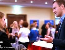 (P) QS World MBA Tour - MBA...