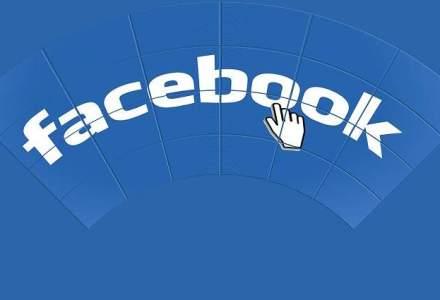 Mark Zuckerberg: Facebook a depasit pragul de 1 miliard de utilizatori intr-o singura zi
