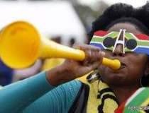 Franta vs. Africa de Sud -...