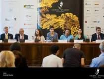Organizatori Festival: Enescu...