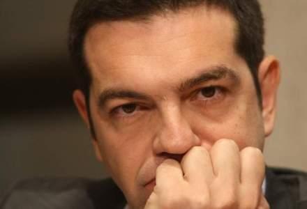 Alexis Tsipras le cere sustinatorilor sai sa ii acorde un nou mandat de premier