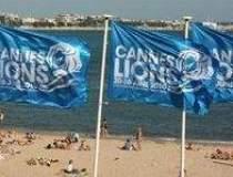 Cannes Lions 2010: Cum arata...
