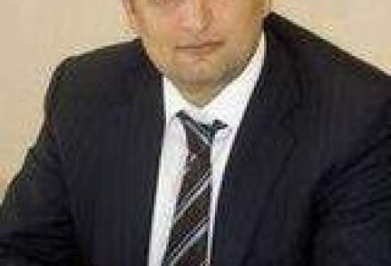 The Advisers/Knight Frank: Afacerile consultantilor imobiliari nu vor depasi 5 mil. euro in 2010