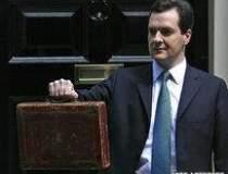 Bugetul de austeritate din...