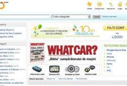 Ce se vinde cel mai bine pe Internet?