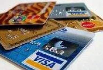 Economia gri, o mare problema in calea cresterii pietei cardurilor
