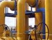 Criza gazului din Belarus:...