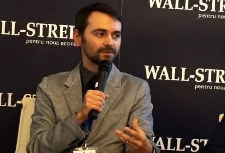 Valentin Radu, Marketizator: Un om care s-a casatorit cu munca nu este un om complet