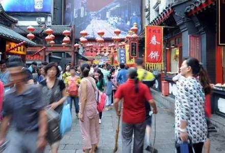 """""""Bula"""" chinezeasca, pe intelesul oricui: cum au ajuns muncitorii fara liceu sa investeasca pe bursa"""