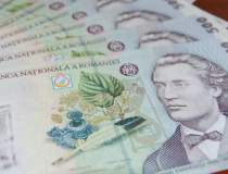 Cluj: Firme amendate pentru...