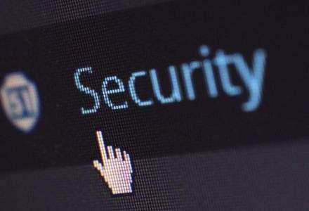 Barclays isi ataca informatic propriile sisteme IT, pentru a fi cu un pas inaintea hackerilor
