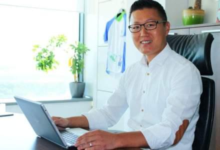 Schimbari majore la Domo: compania numeste o intreaga echipa de management