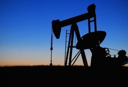 ExxonMobil continua investitiile in explorarea de gaze din Marea Neagra