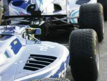 Pirelli, furnizor de pneuri...
