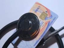 CNAS : Cardul de sanatate nu...