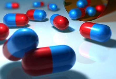 GSK a transmis angajamente Consiliului Concurentei, intr-o investigatie pe piata medicamentelor