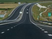 Autostrada Orastie-Sibiu,...