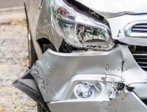 VIDEO: Euro NCAP a testat 9...