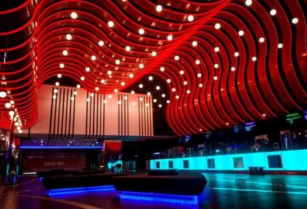 La un an de la intrarea pe piata cinematografelor din Bucuresti, Cine Grand apasa pedala investitiilor si pregateste 3 noi spatii de entertainment