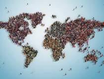 Cate persoane au emigrat din...