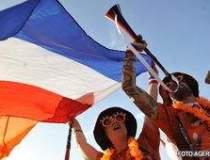 Olanda vs. Camerun - Economie...
