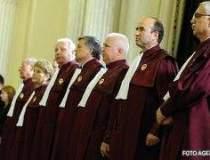 Court rules pension cut...