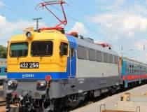 Ungaria a oprit doua trenuri...