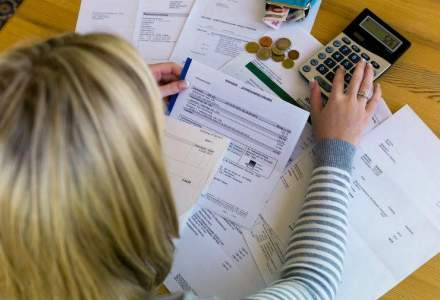 "IT&S in insolventa: in octombrie vom afla soarta companiei; Sensodays ""pe drumul bun"""