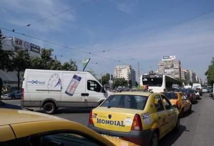 """Marile proiecte de infrastructura pe care Sorin Oprescu le lasa """"suspendate"""": ce se intampla cu santierele care vor intinde nervii soferilor la maximum in aceasta toamna si in ce stadiu sunt lucrarile"""