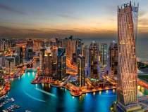 Vacanta in Dubai devine un...