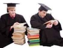 Biggest MBA school in the...