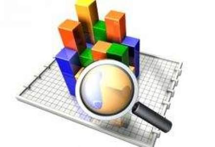 Comerciantii: Majorarea TVA la 24% va lovi dramatic economia