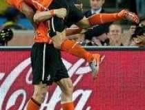 Olanda vs. Slovacia -...