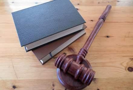 Verificari ale AP in cazul unui iordanian condamnat in Romania care nu poate fi incarcerat