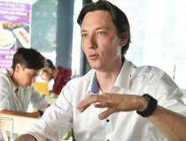 La pranz cu Daniel Truica,...