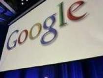 Cum vrea Google sa isi...