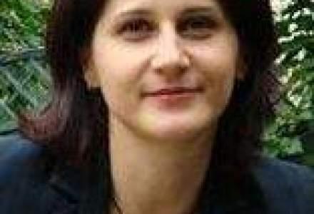 ING Asigurari vrea sa mai vanda pana la sfarsitul anului inca 13.000 de asigurari UL