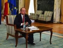 Aurescu: Cotele de refugiati...
