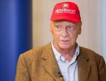 "Niki Lauda: ""Competitori in..."