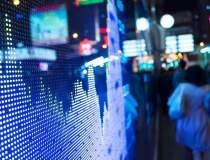 Actiunile de pe Bursa vor...