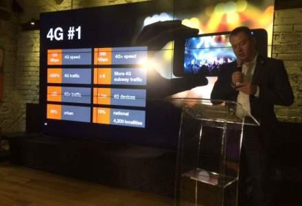 Schimbari majore la Orange Romania: Telefoane si tablete gratis, reincarcare in magazine