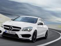Cum a devansat Mercedes-Benz...
