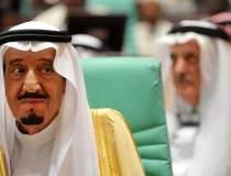 Arabia Saudita sustine ca a...