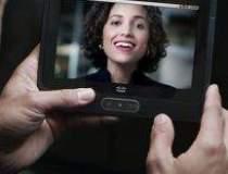 Cisco lanseaza o tableta...
