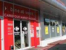 Carrefour mentine preturile...