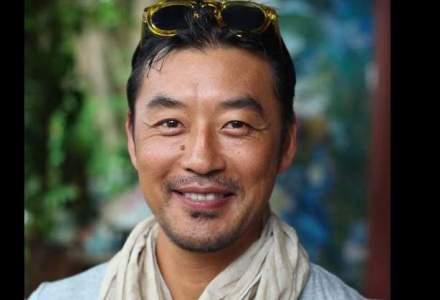 Trainer Eiji Han Shimizu: Angajatii fericiti inseamna productivitate mai mare si obiective atinse pentru companie