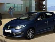 Renault: investitii de peste...