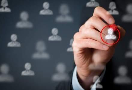 Selgros Romania numeste un nou director de comunicare si dezvoltare organizationala